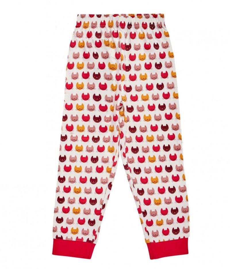 1723504-long-john-girls-cat-trouser