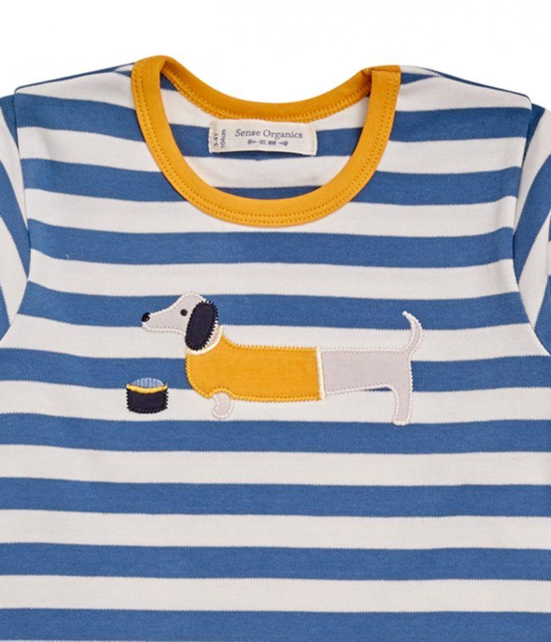 1723507_long-john-stripe-dusty-blue-sausage-dog-detail
