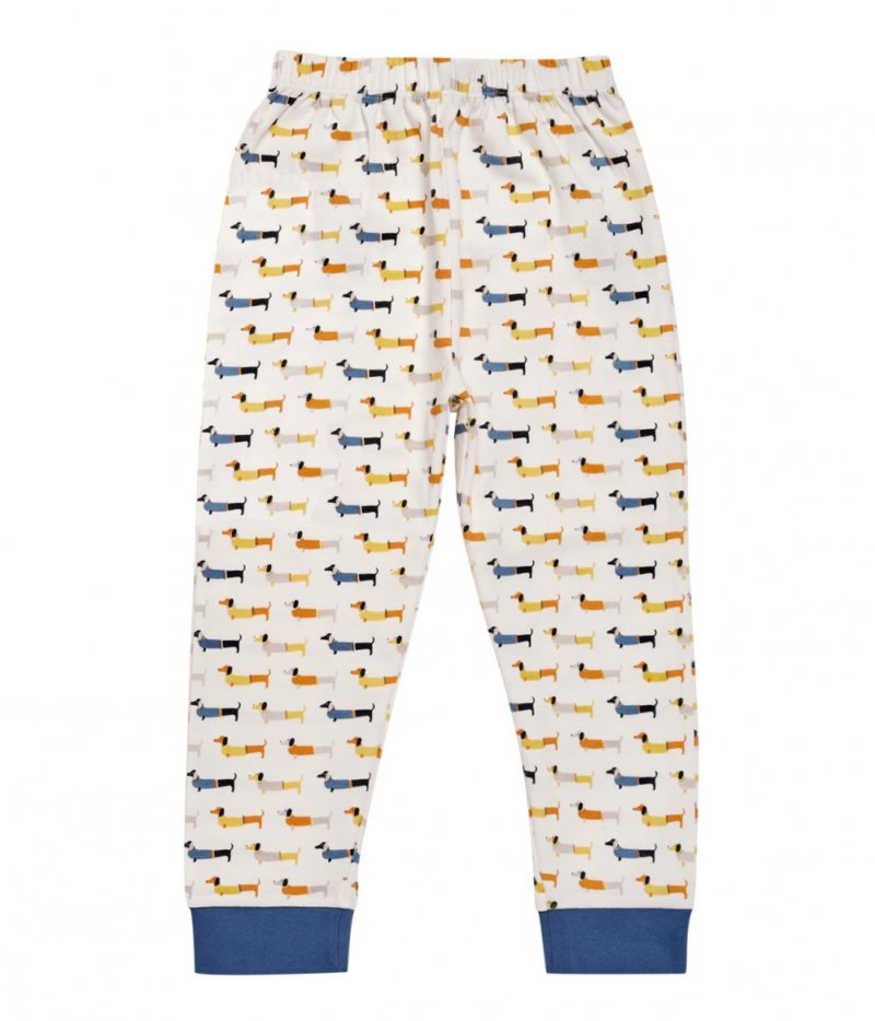 1723508-long-john-sausage-dog-trouser