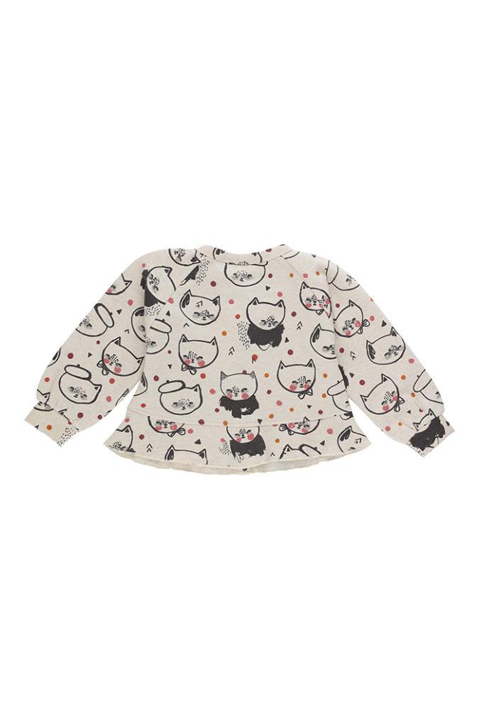 181-008-698-Cardigan-June-Cream-Melange-AOP-Kittens-Packs1