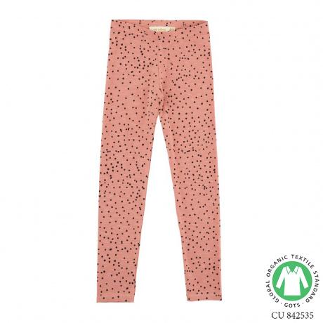 3425_99a690f543-520-192-694-paula-leggings-gots-s_standard