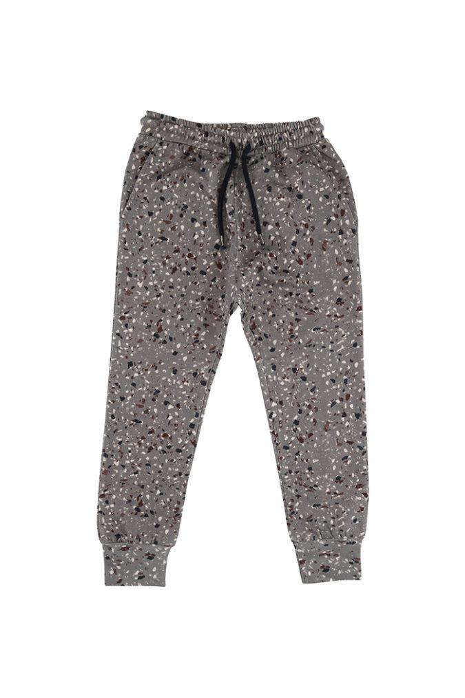 622-000-710-Pants-Jules-AOP-Terra-Packs