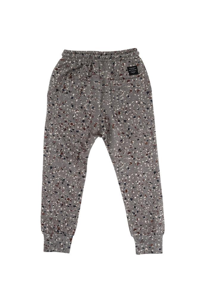 622-000-710-Pants-Jules-AOP-Terra-Packs1