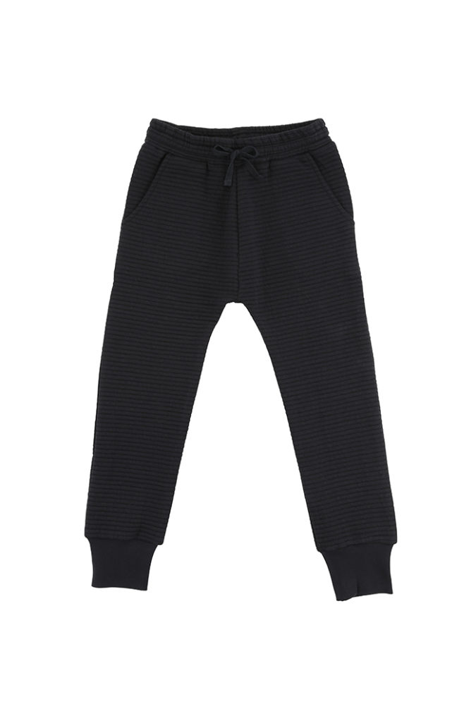 622-467-000-Pants-Jules-Blue-Graphite-Packs
