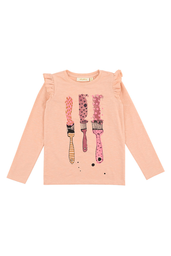 742-207-354-T-shirt-Maddy-Dusty-Pink-Pennelli-Packs