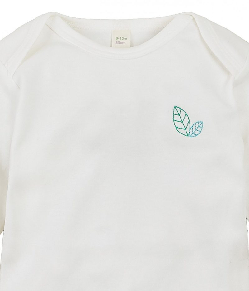 8880702-yvon_baby_body_longsleeves_natural-sense_organics-detail_neck_emboirdery