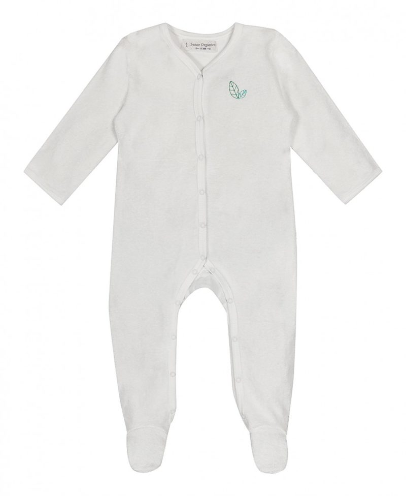 8880722-ysior_baby_natural_sleepsuit_footed-sense_organics