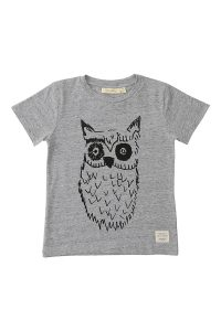 979-011-292-T-shirt-Bass-Grey-Melange-Big-Owl-Black-Packs-200x300