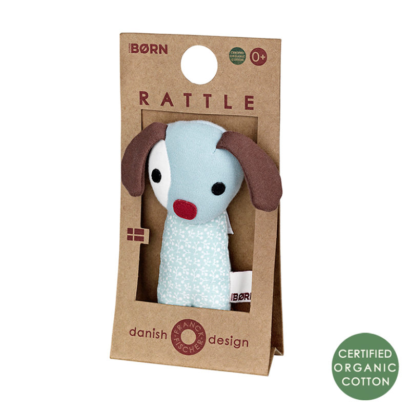 Herbert-rattle-in-box