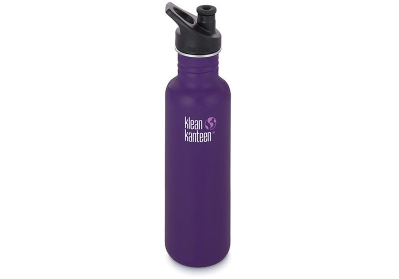 Klean_Kanteen_Classic_Bottle_with_Sport_Cap_3_0_800ml_Berry_Syrup[1000x700]