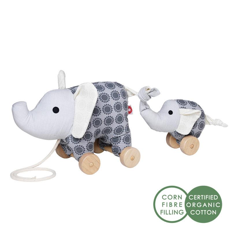 Noma-grey-elephant-pull-toy (1)