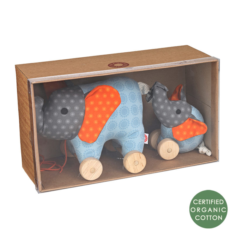 Noma-pull-toy-in-box