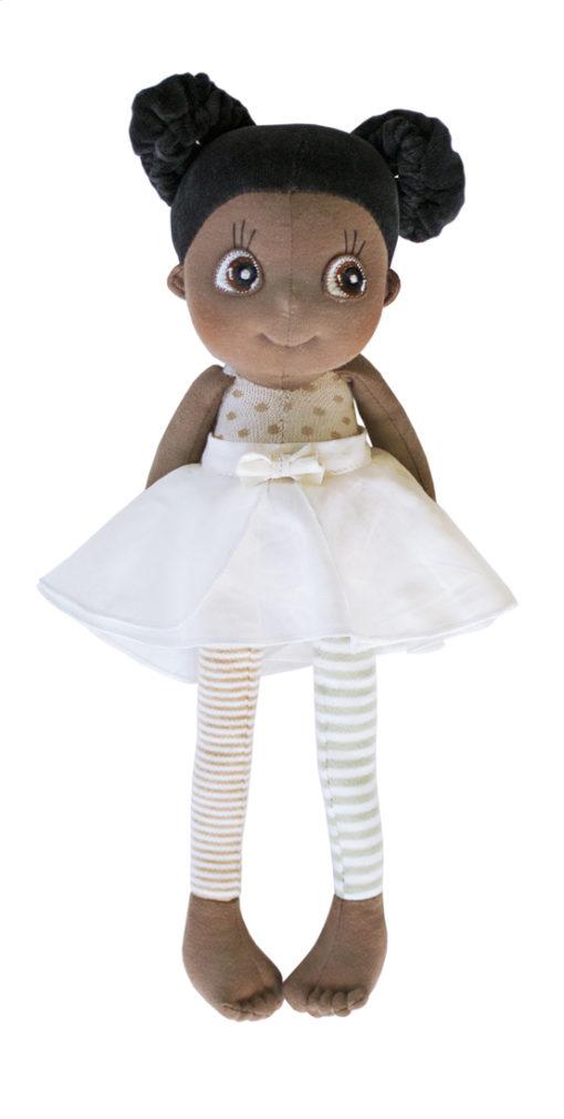 Poppy-EcoBuds-Doll-Organic-Rubens+Barn