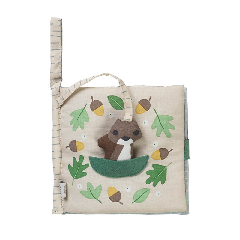 So-hungry-book-fabric-book-1