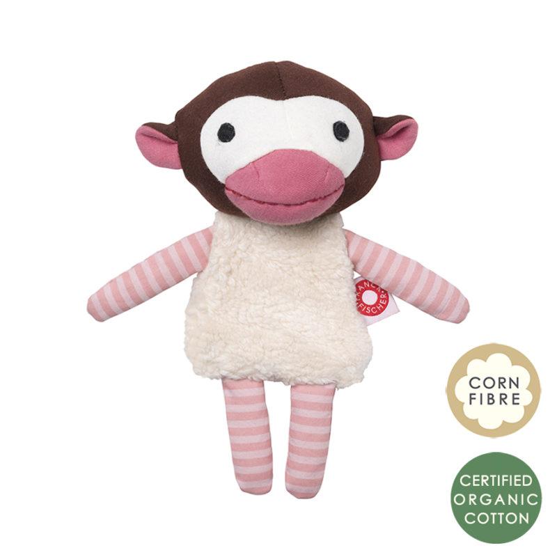 Trisse-pink-monkey (1)