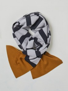 elford scarf