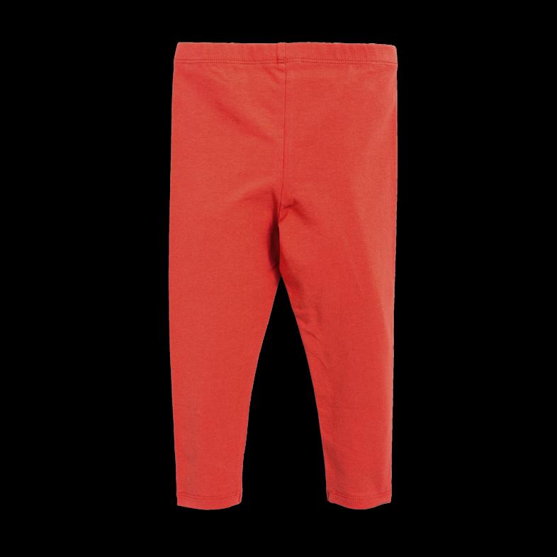 leggings red gall