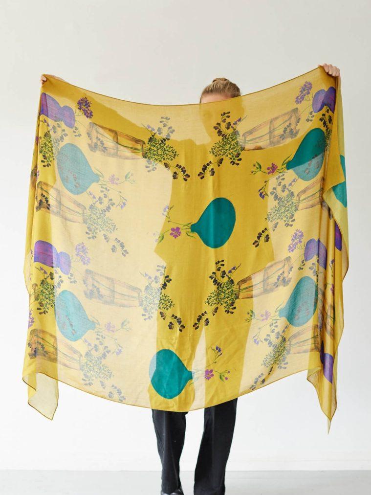 wac3197-talia-bamboo-sarong-floral-scarf-2.1507798865