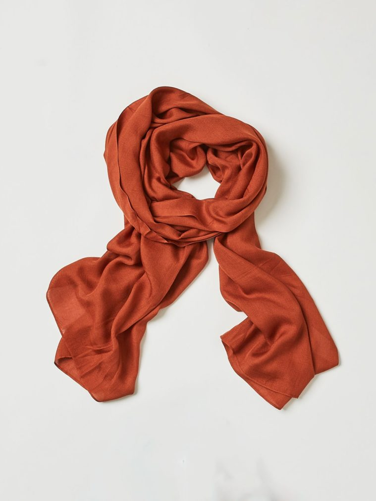 wac3418-zinnia-plain-bamboo-scarf-burnt-orange_3.1504665819