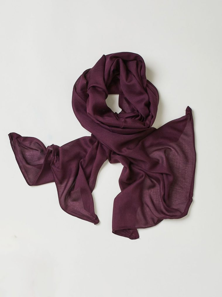 wac3418-zinnia-plain-bamboo-scarf-heather_3.1504665819