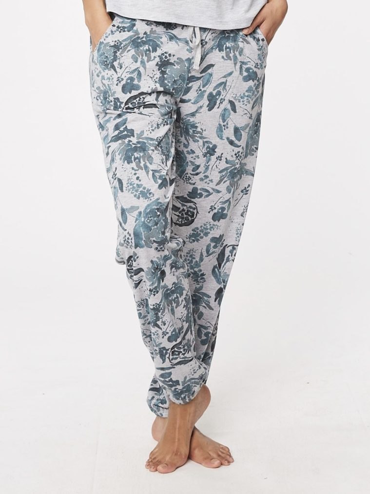 wwb3192-zuri-bamboo-organic-cotton-pyjamas-bottoms-floral-baret-front-close.1504655288