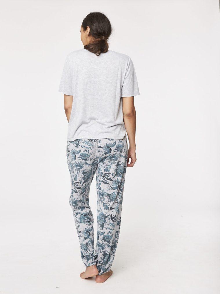 wwb3192-zuri-bamboo-organic-cotton-pyjamas-floral-baret-bottom-full.1504655288 (1)