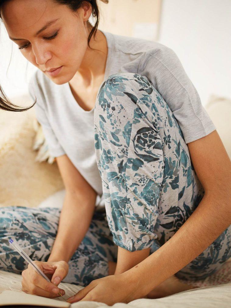 wwb3192-zuri-pyjamas.1507212930 (1)