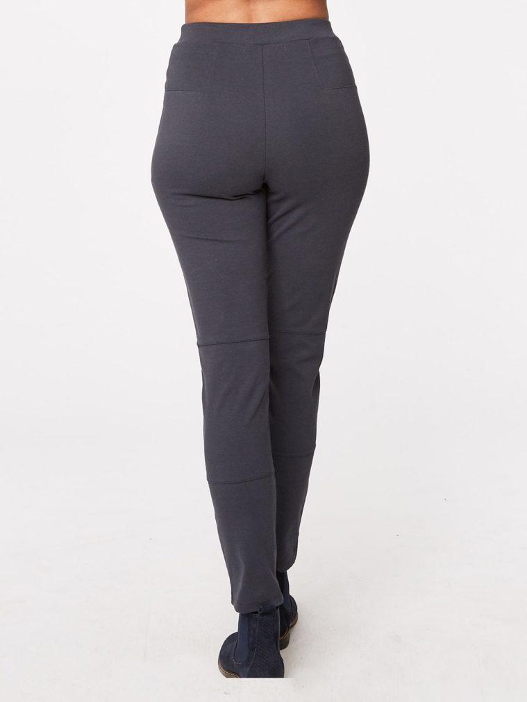 wwb3217-hannah-organic-cotton-trousers-back-close-wwb3217pewter.1504633877