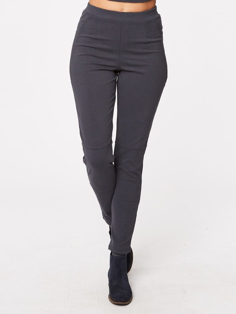 wwb3217-hannah-organic-cotton-trousers-front-close-wwb3217pewter.1504633877
