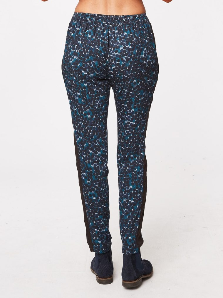 wwb3258-clement-modal-print-trousers-back-close-wwb3258artcircles.1504641596 (1)