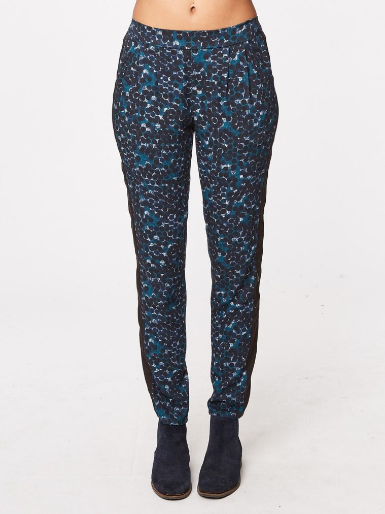 wwb3258-clement-modal-print-trousers-front-close-wwb3258artcircles.1504641594