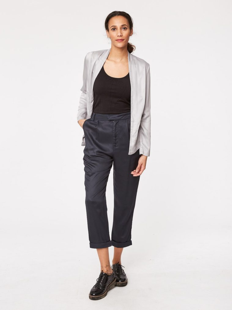 wwb3290-courbet-modal-midi-trousers-front-wwb3290pewter.1504636070