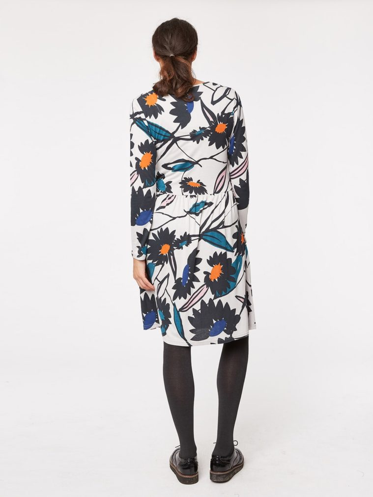 wwd3239-calder-print-bamboo-jersey-dress-back-wwd3239calder.1504631346