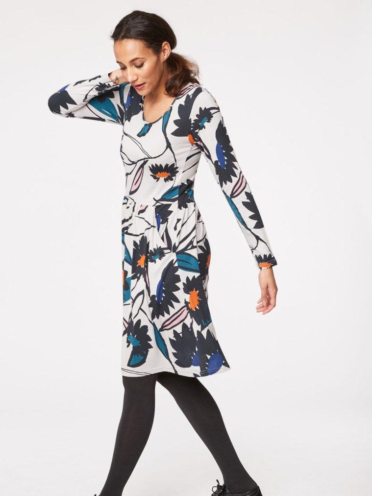 wwd3239-calder-print-bamboo-jersey-dress-char-wwd3239calder.1504631344 (1)
