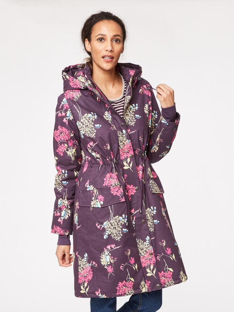 wwj3287-flower-study-organic-cotton-waterproof-coat-close-wwj3287flowerstudy.1504638748