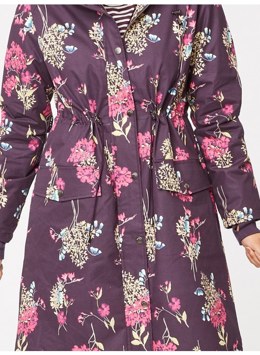 wwj3287-flower-study-organic-cotton-waterproof-coat-print-wwj3287flowerstudy.1504638749(1)