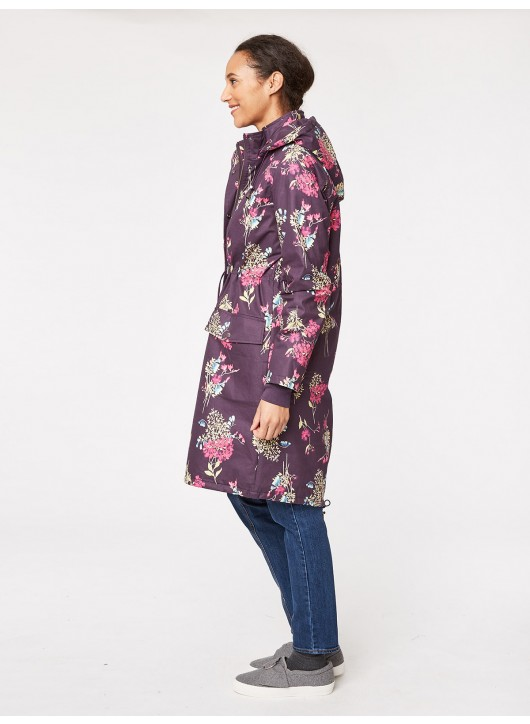 wwj3287-flower-study-organic-cotton-waterproof-coat-side-wwj3287flowerstudy.1504638749