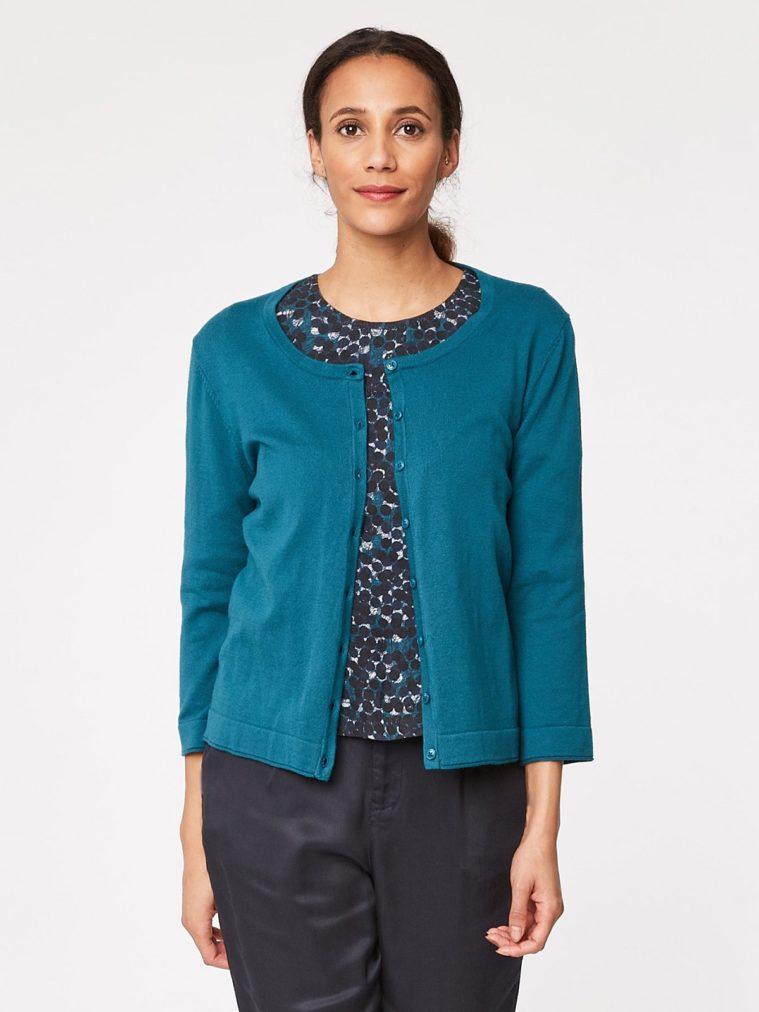 wwt3226-audrey-short-organic-cotton-cardigan-kingfisher-close-wwt3226heather.1504637405