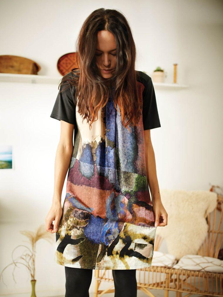 wwt3245-hirsha-dress.1507218032