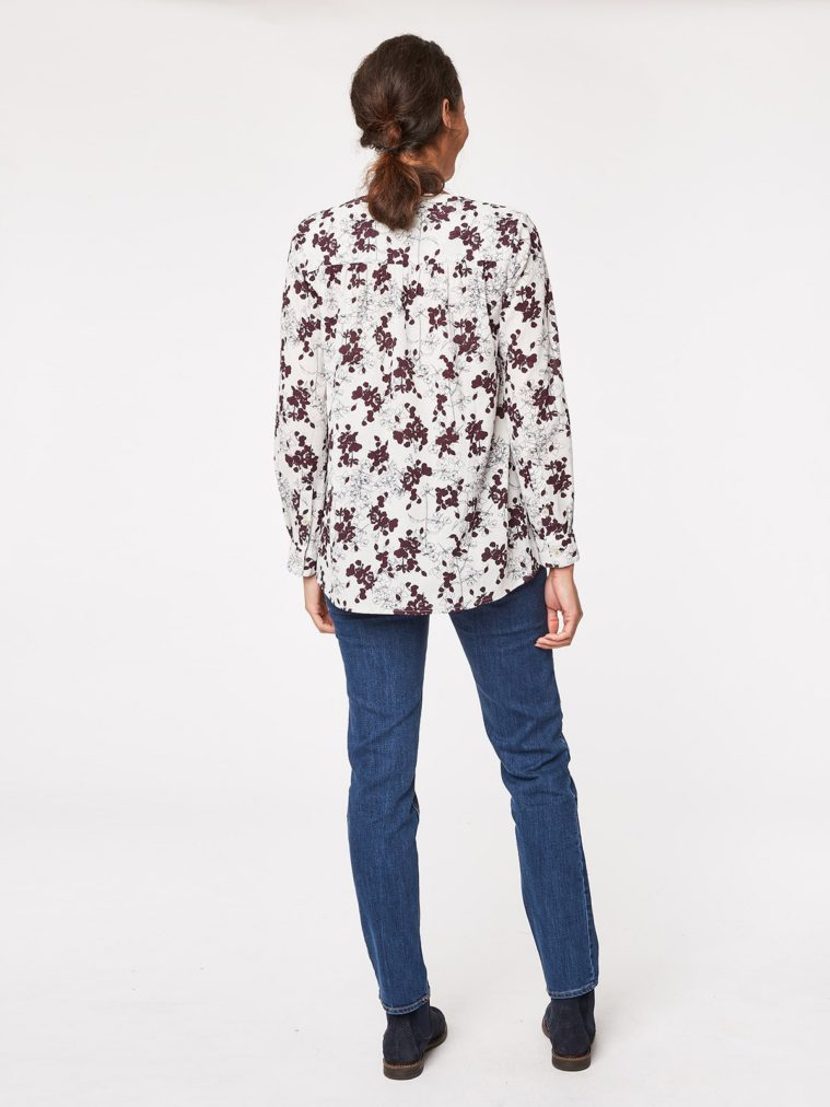 wwt3269-chevley-print-organic-cotton-blouse-back-wwt3269chevley.1504639703