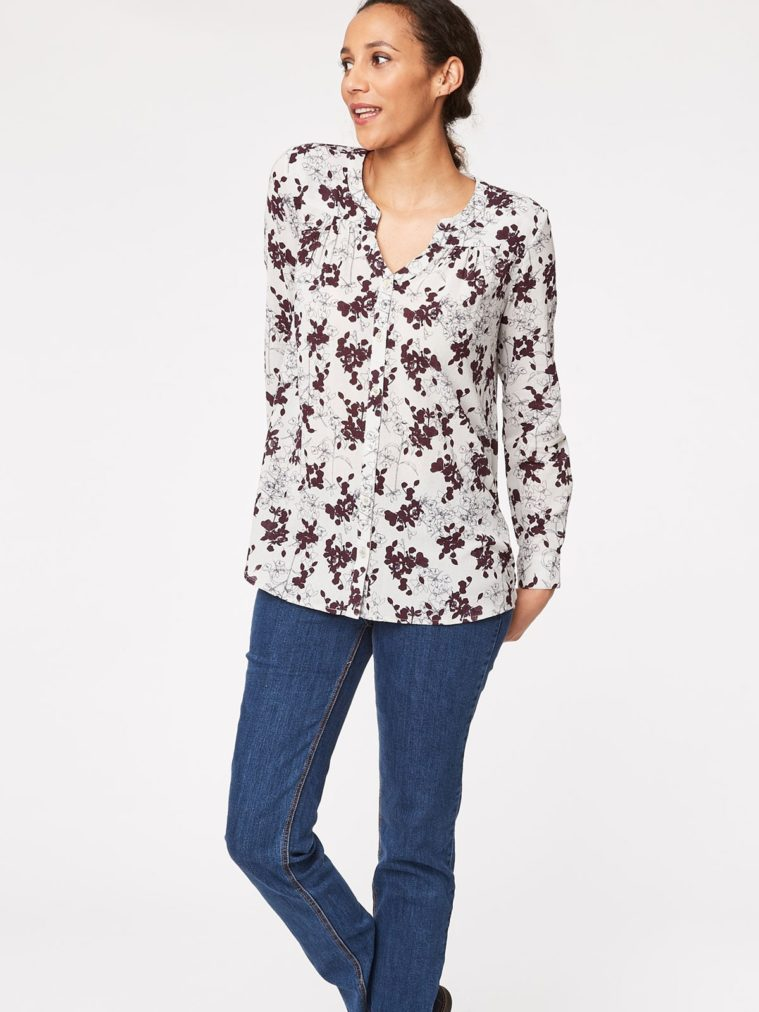 wwt3269-chevley-print-organic-cotton-blouse-char-wwt3269chevley.1504639701