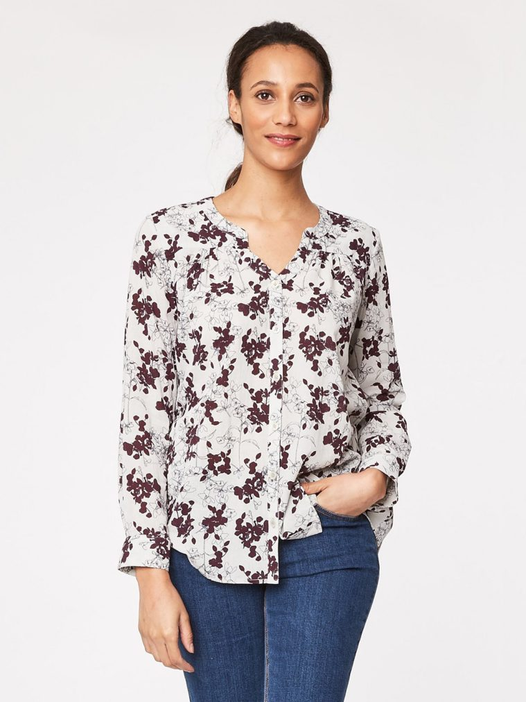 wwt3269-chevley-print-organic-cotton-blouse-close-wwt3269chevley.1504639703