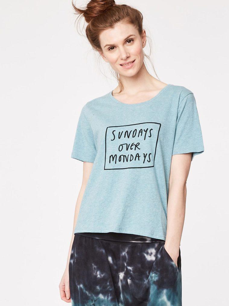 wwt3298-sundays-organic-cotton-loungewear-tshirt-char.1504629932