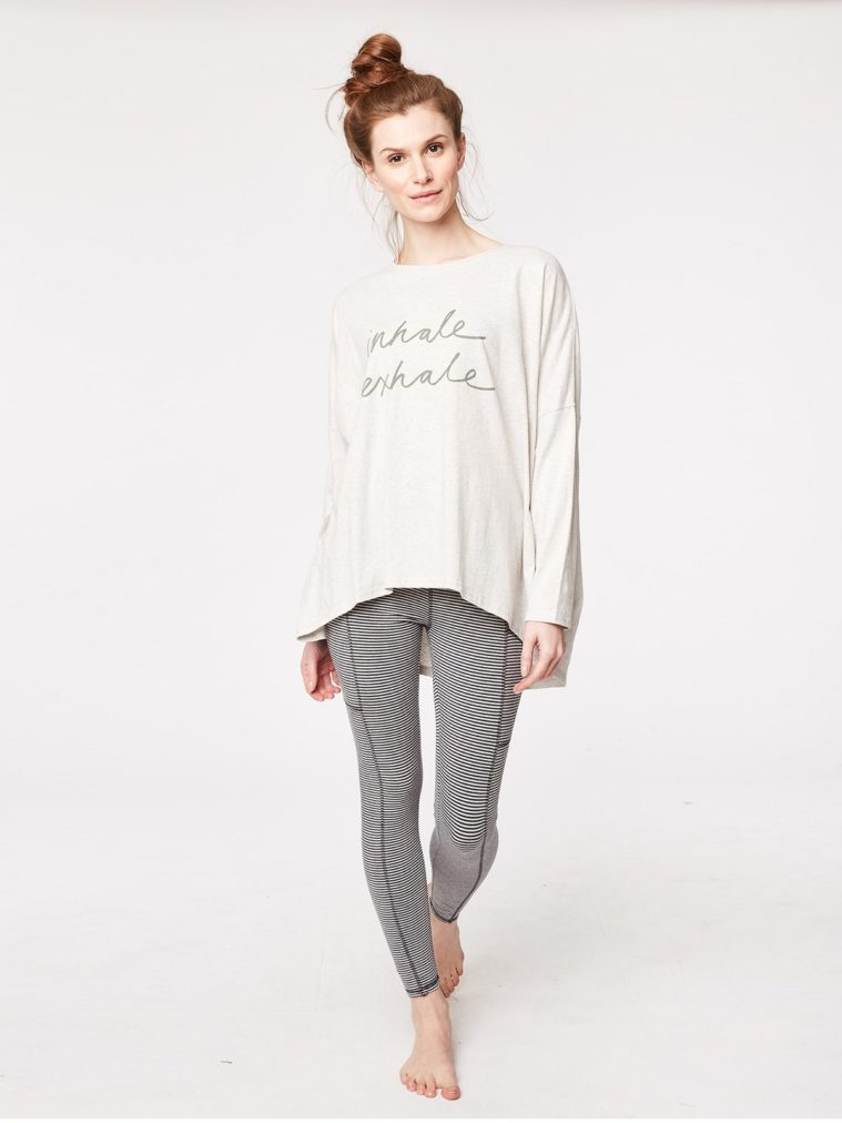 wwt3320-nara-grey-bamboo-leggings-char_1.1504634975
