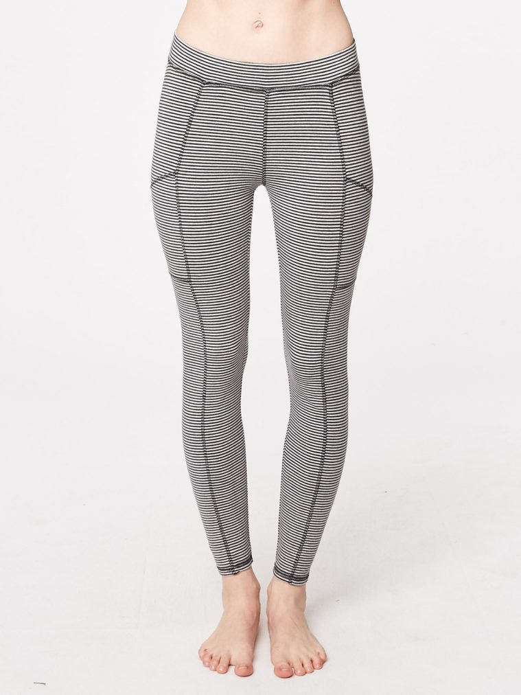 wwt3320-nara-grey-bamboo-leggings-front-close.1504634974