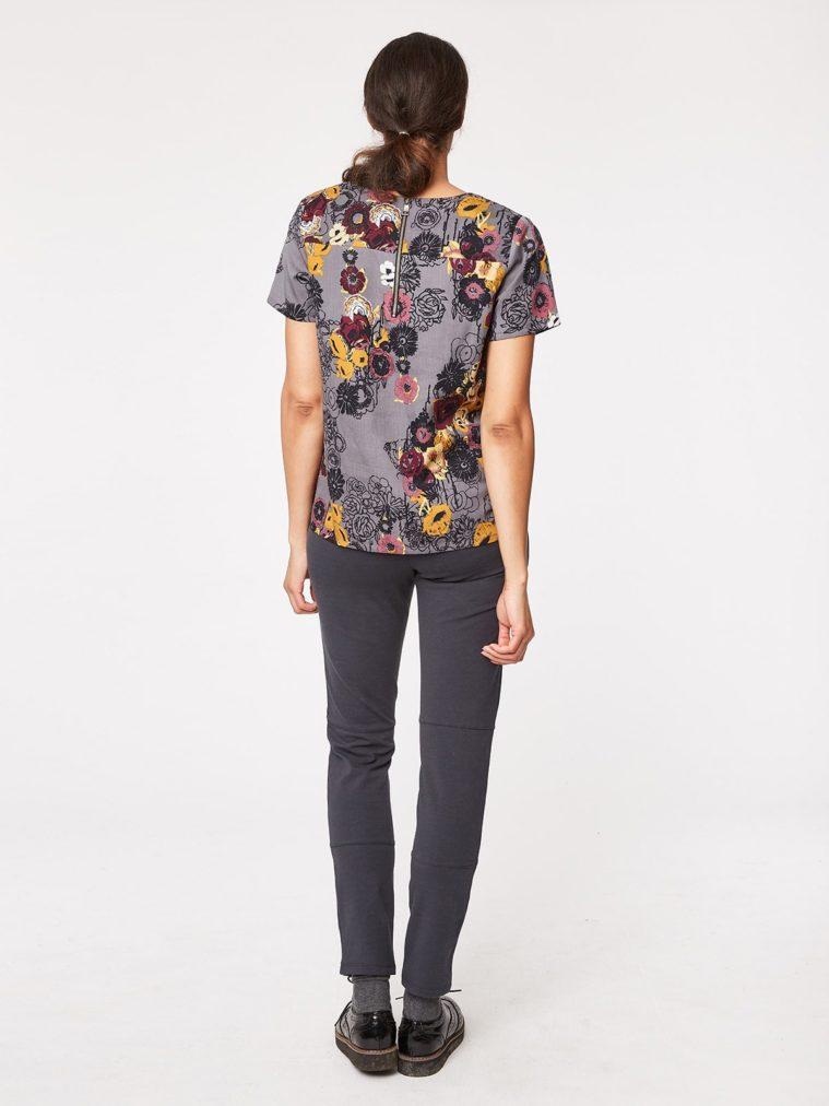 wwt3470-vienna-floral-print-tencel-top-back-wwt3470vienna.1504640199