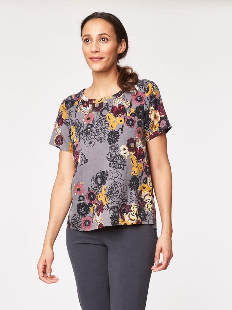wwt3470-vienna-floral-print-tencel-top-char-wwt3470vienna.1504640197