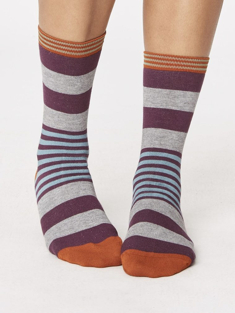 irena-stripey-bamboo-socks-heather-front-close-both-feet-spw238heather.1504637102