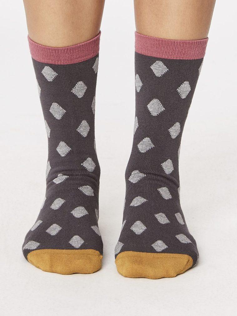 spw237-greta-spot-bamboo-socks-pewter-front-close-both-feet-spw237pewter.1504655553