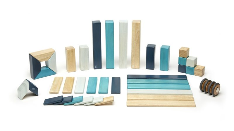 tegu-blues-42pc-3